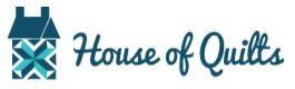 HOQ_logo